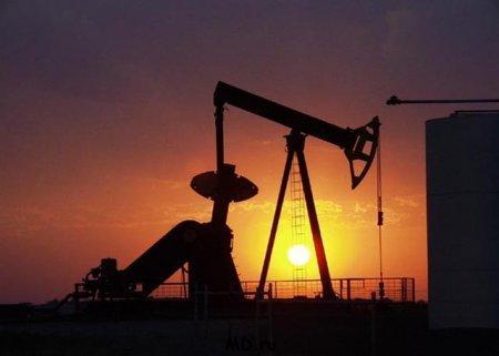 Стоимость нефти поднялась, несмотря на то, что пессимистически относились к европейской зоне
