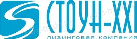 Лизинговая компания «Стоун-XXI» получила кредит в  размере 1,5 млрд рублей от Сбербанка РФ.