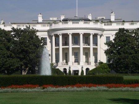 Финансовая комиссия Сената Соединенных штатов Америки  утвердила на пост главы Министерства Финансов США – Джека Лью.
