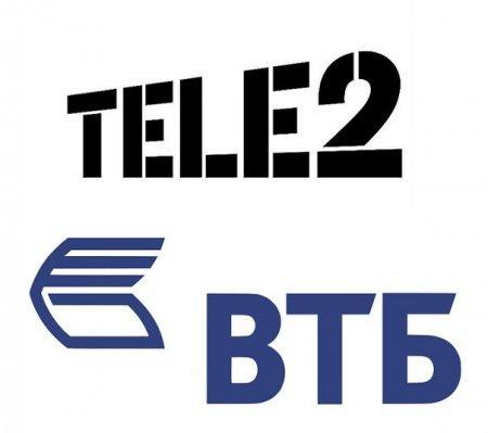 Дешевая беседа: ВТБ — Tele2.