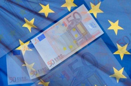 Социалистическая революция в Европе продолжается