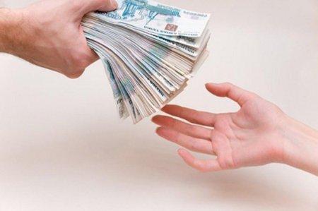 Получить кредит на открытие бизнеса